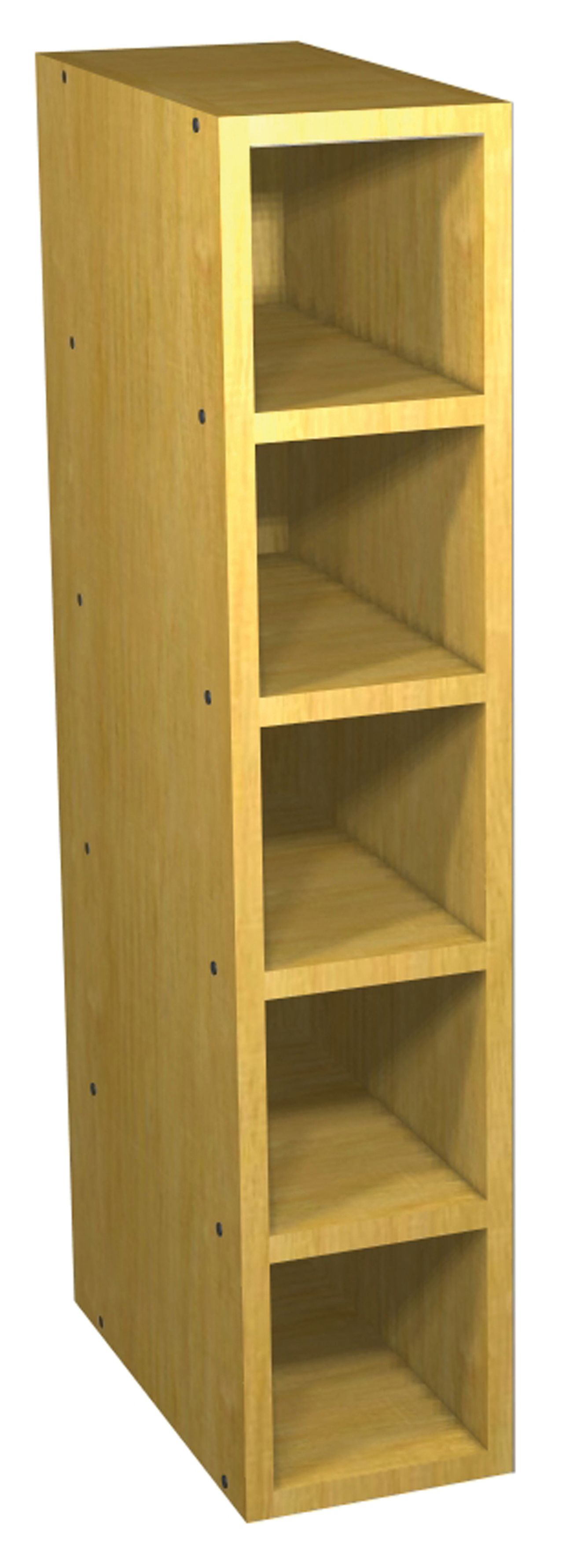 Buy Cheap Kitchen Wine Rack Compare Freezers Prices For