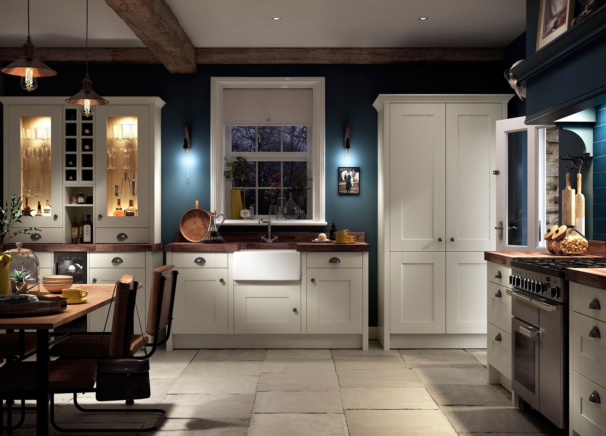 Kitchen Design Uk Images Download Kitchen Brochure Wickes Co Uk