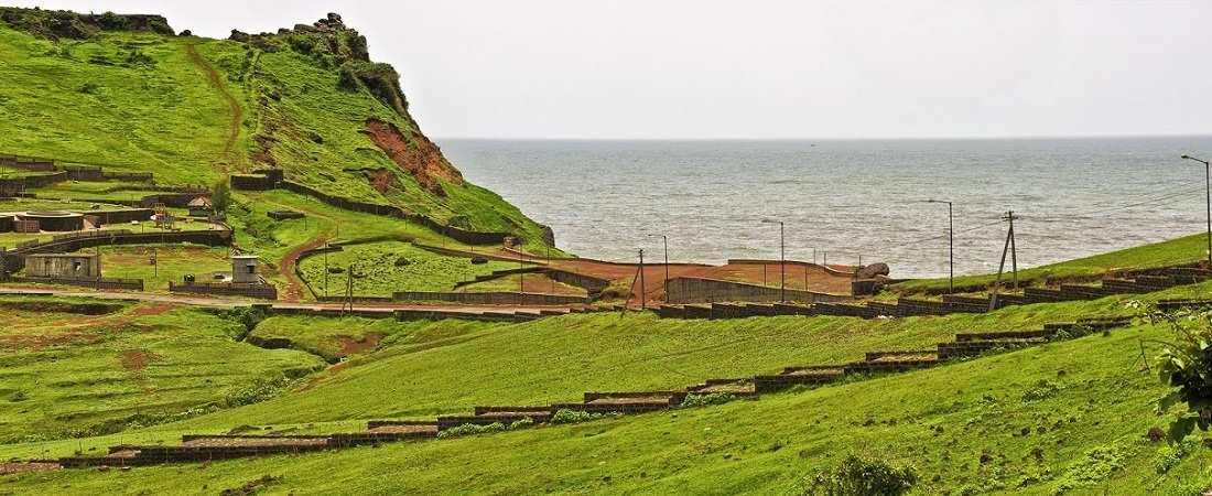 Jaipur Packages One Day Trip In Ratnagiri | Must Visit Places In Ratnagiri