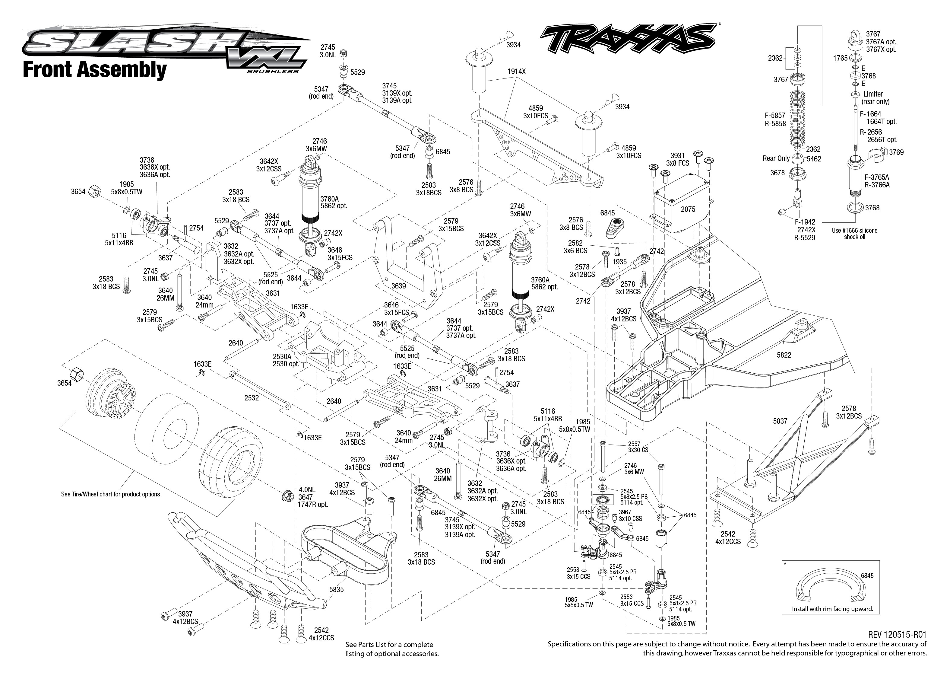 transmission parts diagram on iphone 4 exploded parts diagram