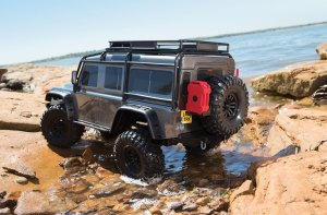 82056-4-Defender-lake-rear-Gray.jpg