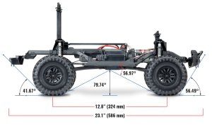 82056-4-Side-Chassis-Dimensions.jpg