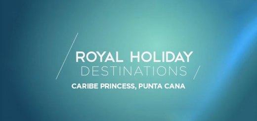 Caribe-Princess-Punta-Cana