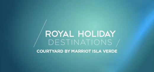 Courtyard-by-Marriot-Isla-Verde