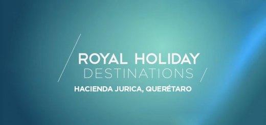 Hacienda-Jurica,-Querétaro