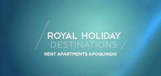 Rent-Apartments-Apoquindo