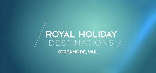 Streamside-Vail