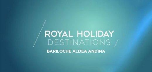 Bariloche-Aldea-Andina