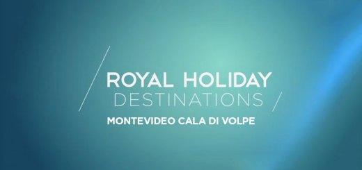 Montevideo-Cala-Di-Volpe