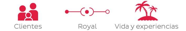 Clientes-Royal