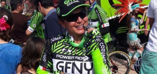 GFNY Rosario Cárdenas 2 - copia (2)
