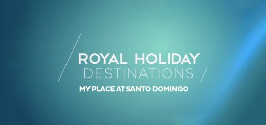 My-Place-at-Santo-Domingo