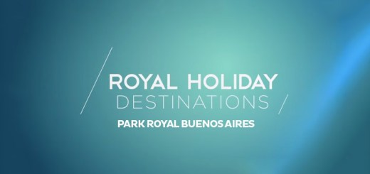 Park-Royal-Buenos-Aires