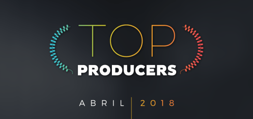 top producers2018-04