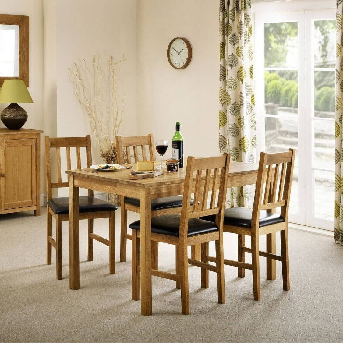 Meubles Furniture Ireland Treacy S Carpets And Furniture Online Shopping Of Home And Office