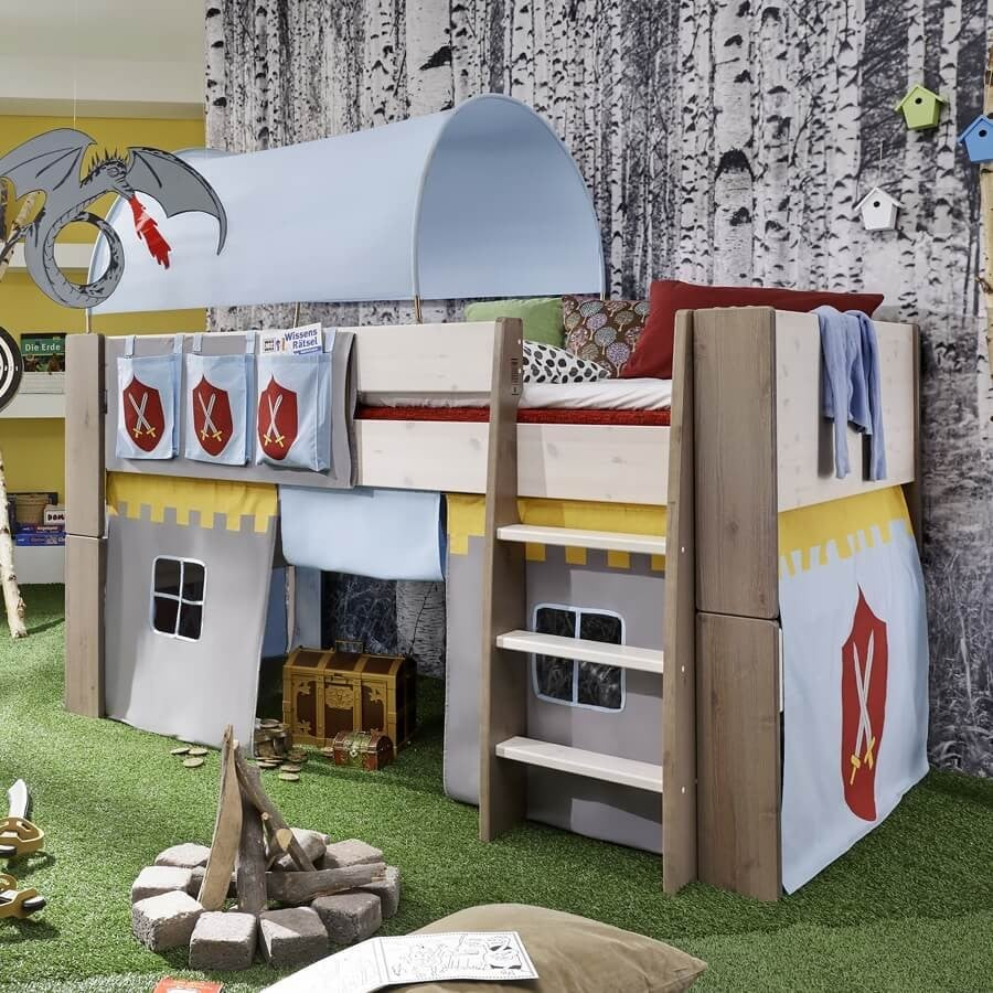 Steens For Kids Steens For Kids Bedroom Collection Treacy S Carpets And