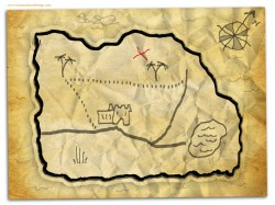 how-to-make-a-treasure-map-9.jpg