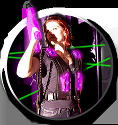 Laser-0071[1]