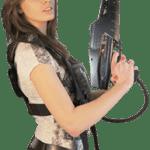 Laser-Tag-Girl1[1]