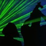 laser-tag-300x182[1]