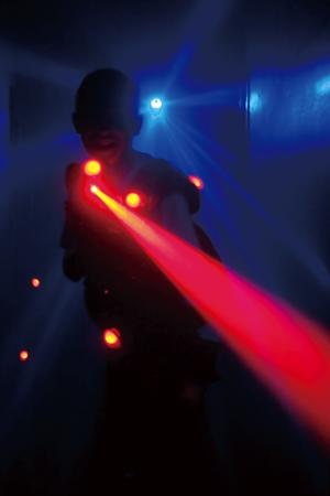 lasertag[1]