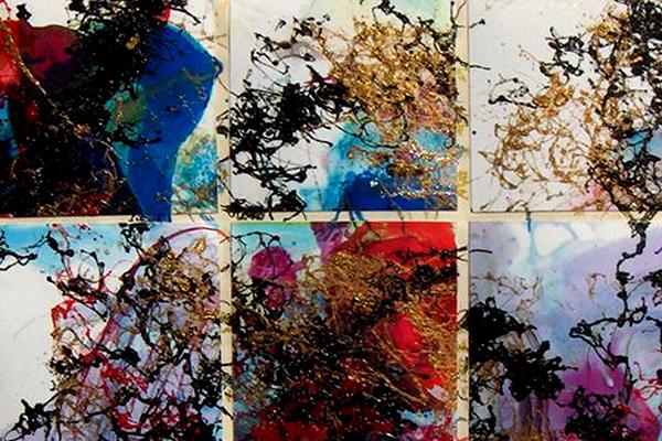 Marilyn Cosho - Body - thumbnail 600 x 400