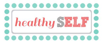 healthyself