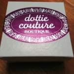 Dottie Couture Boutique Giveaway