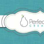 A Gift for the Blog and A Perfect Pear Giveaway