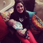 baby jamison