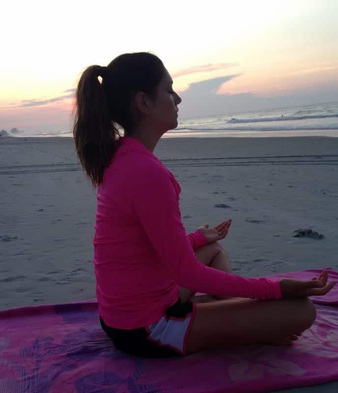 Myrtle Beach 37