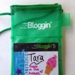 6 Things I Learned at FitBloggin'