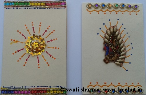 College Girls Photos Wallpapers Diwali And Wedding Gift Tags