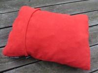 Thermarest Compressible Pillow | TreeLineBackpacker