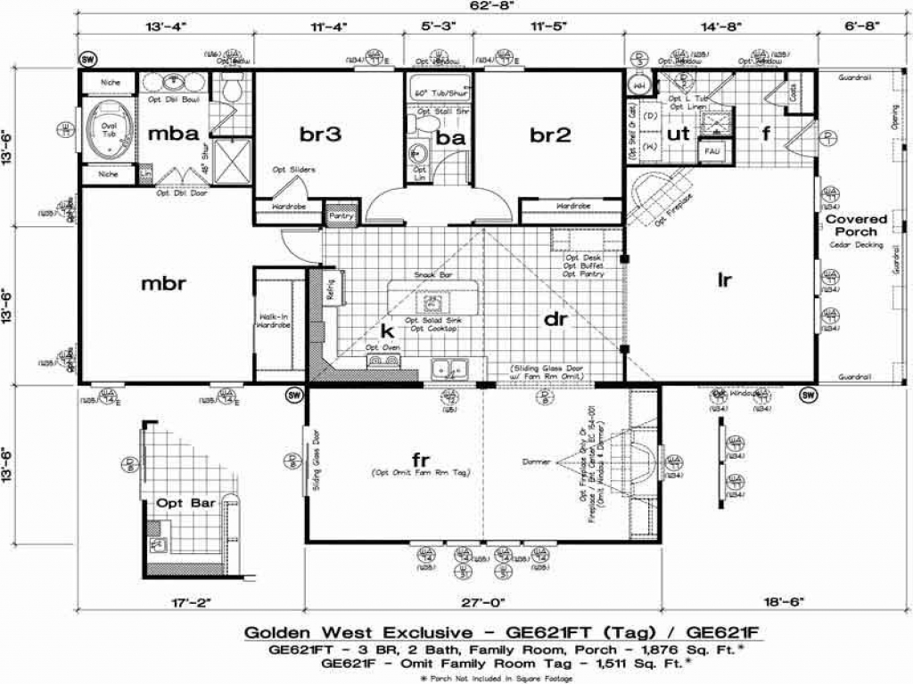House Designs And Floor Plans Used Modular Homes Oregon Oregon Modular Homes Floor Plans
