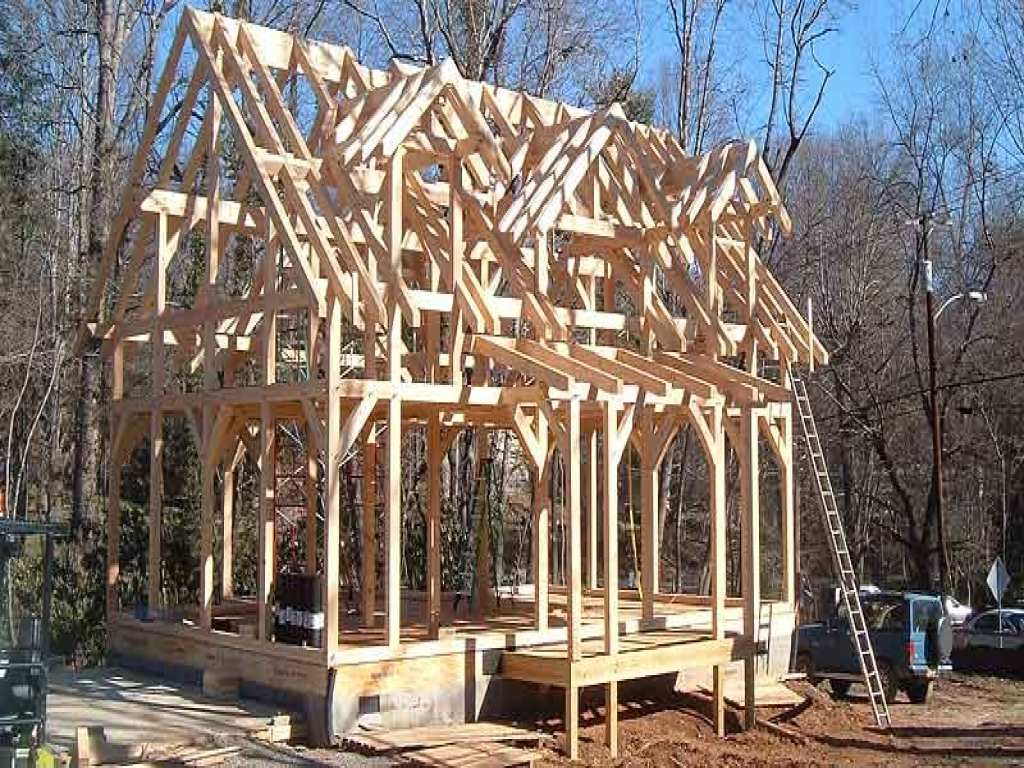 Usa House Design Timber Frame Home Plans Timber Frame House Floor Plans
