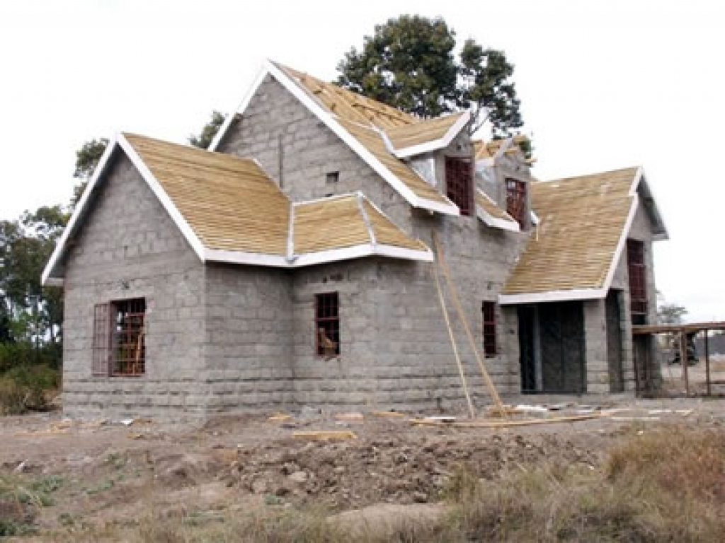 Small 3 Bedroom House Kenya House Designs Small 3 Bedroom House Designs Plan