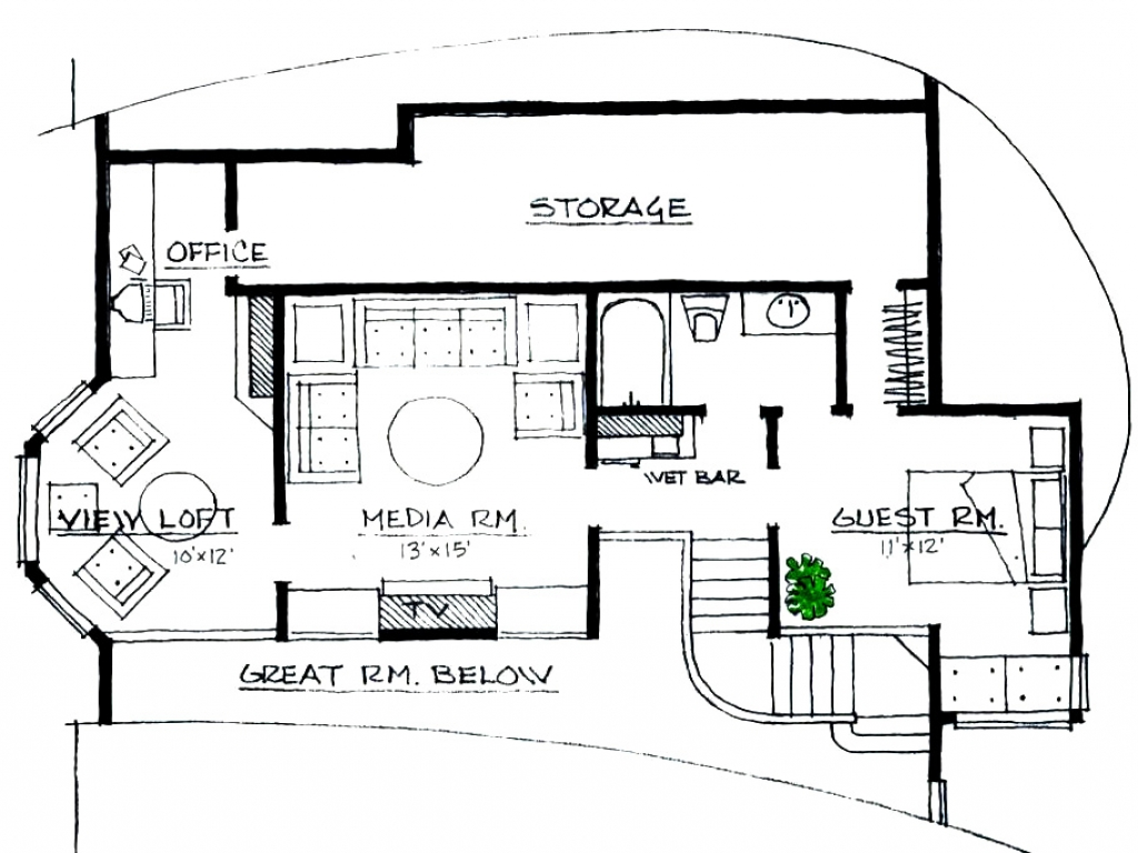 Space Efficient House Plans Energy Efficient House Floor Plans Energy Efficient