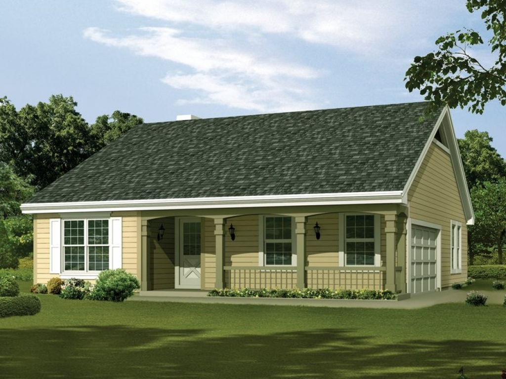 Simple House Images Open Simple Country House Plans Simple Country House Plans