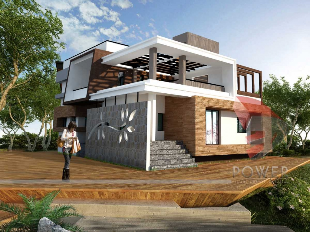Modern Lake House Designs Ultra Modern House Plans Lake House Plan Ultra Modern Home