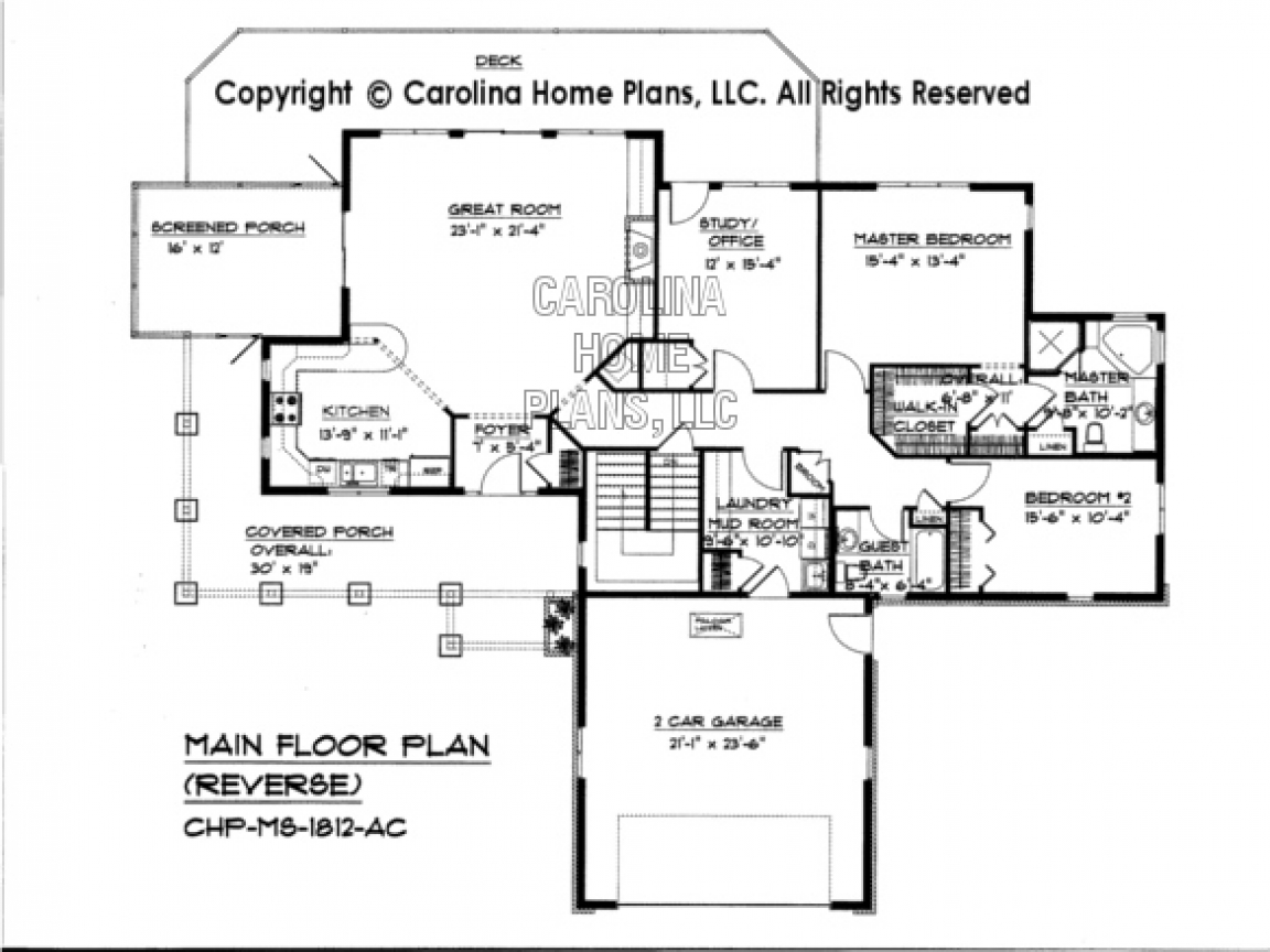 Very Small Home Plans Affordable Small House Floor Plans Very Small Home Plans