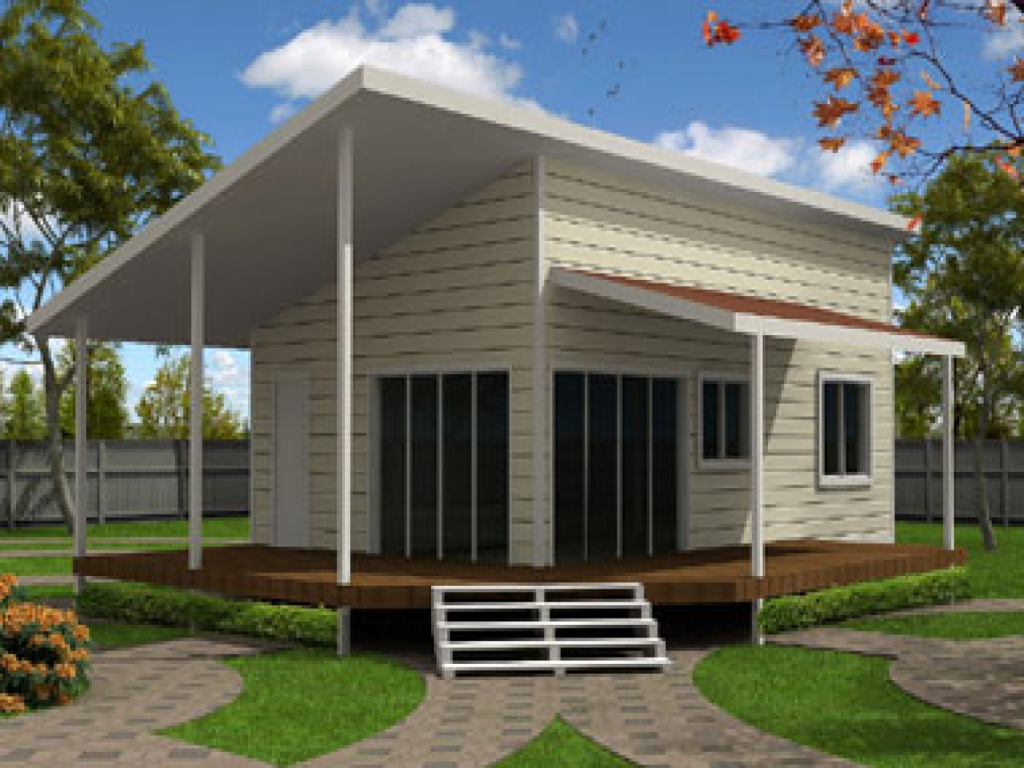 Cheap House Design Ideas Cheap Home Building Kits Cheap House Kits Cabins Designs