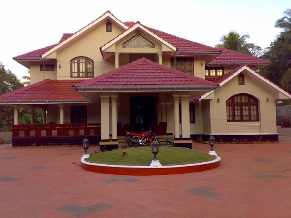 Best House Designs Best Indian House Designs Www Houses In India Best House