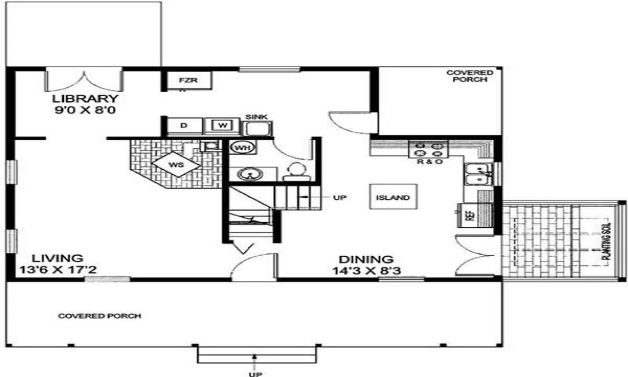 Eric Moser Farmhouse Plans Small Farmhouse Floor Plans Small Farmhouse Plans With