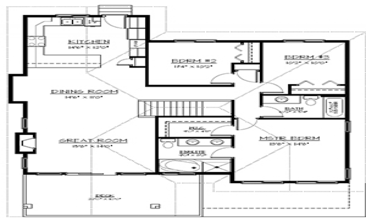 Cellar Door Plans Finished Basement Floor Plans Finished Basement Gallery