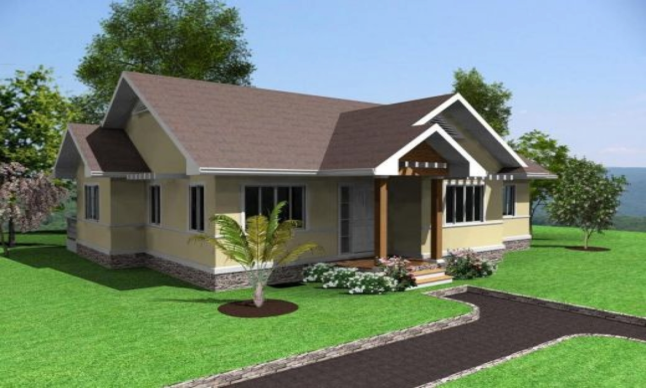 Simple House Images 20 Cool Design Of Simple Houses House Plans