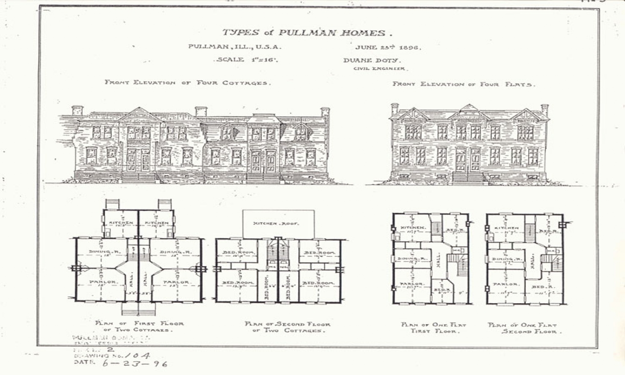 House Designs And Floor Plans Historic House Floor Plans Baltimore Row House Floor Plan