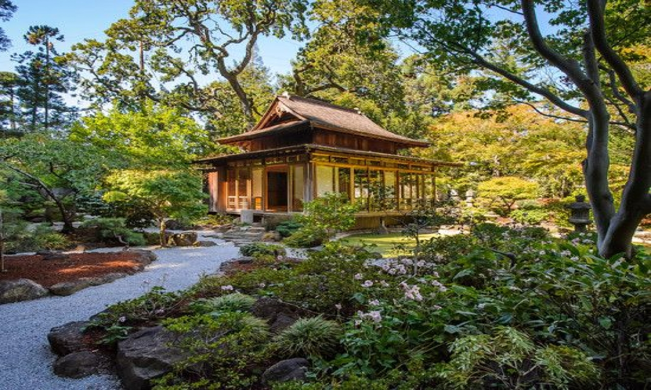 Japan Home Plans Traditional Japanese Style House Plans Traditional