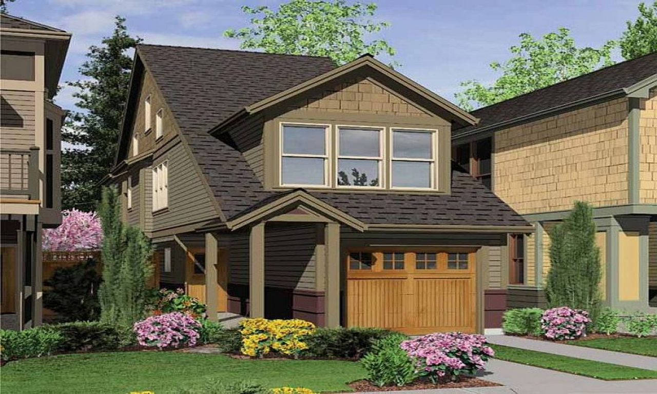 2 Bedroom Design Small House Small Two Bedroom House Plans Unique Small House Plans