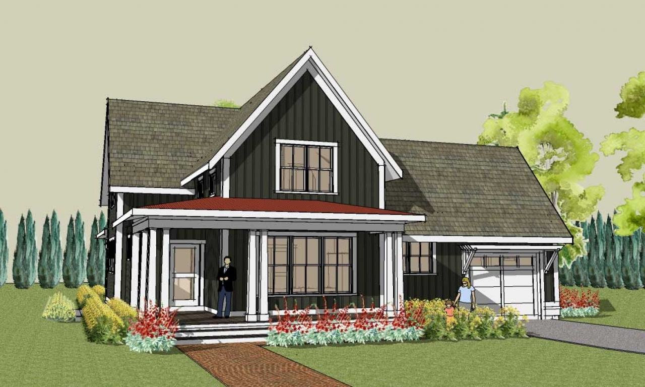 Georgian Farmhouse Design Old Farmhouse Style House Plans Farmhouse Design House